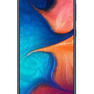 Samsung Galaxy A20s Price & Specification