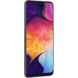 Samsung Galaxy A50 Price & Specs