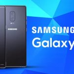 Samsung Galaxy C10 Specification featured