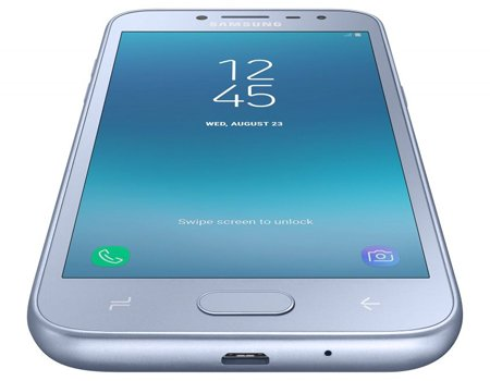 Photo of Samsung Galaxy Grand Prime Pro Specification Price, Release Date and Review