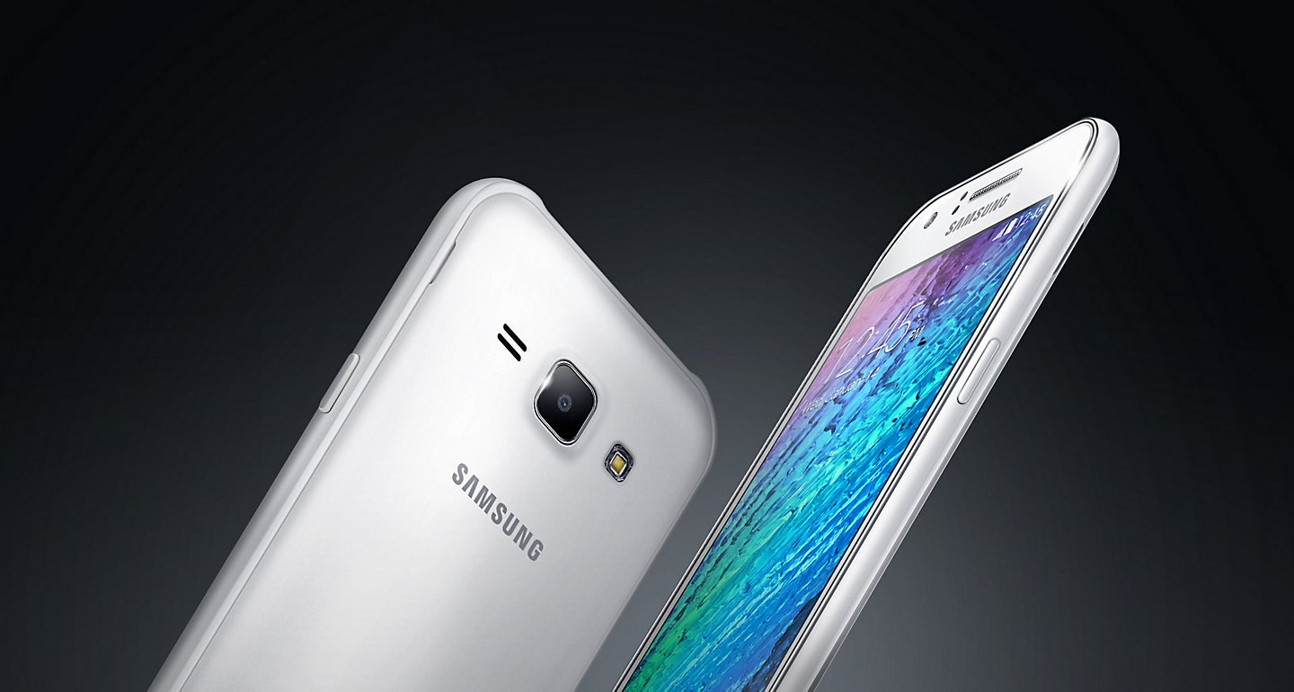 Photo of Samsung Galaxy J1 Pro Specification Price and Review
