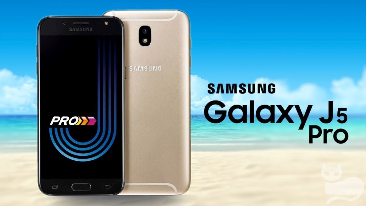 Photo of Samsung Galaxy J5 Pro Specification 2018
