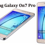 Samsung Galaxy On7 Pro Specification Price and Review 2017