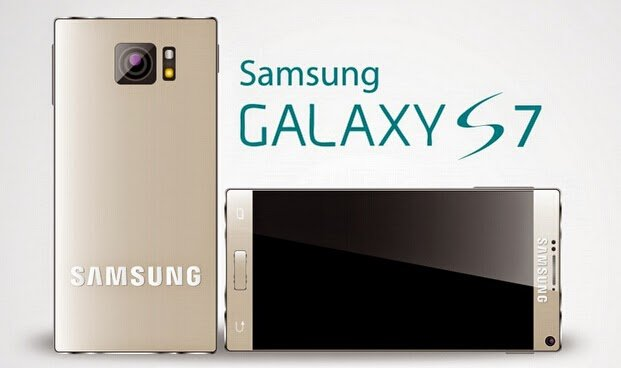 Photo of Samsung Galaxy S7 Specification Price, Release Date and Review
