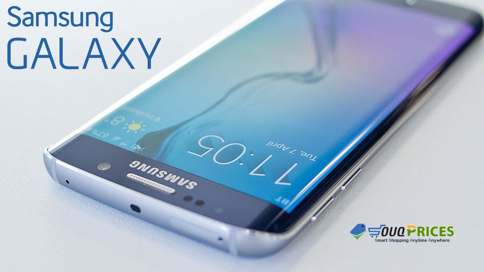 Top 12 Galaxy S7 Edge Plus Price In Uae - Gorgeous Tiny