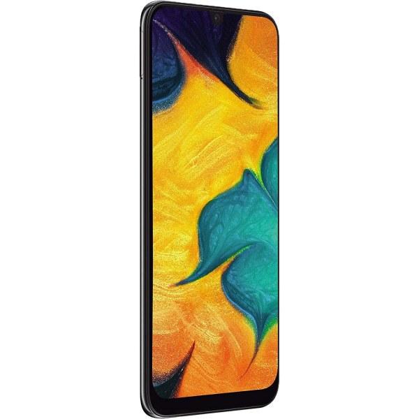 Samsung Galaxy A30 Price & Specs