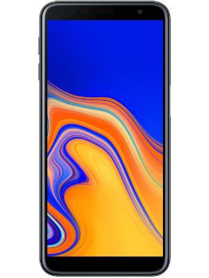 Samsung Galaxy J6+ Price & Specification