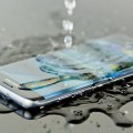 Samsung S8 Plus Specification price water proof