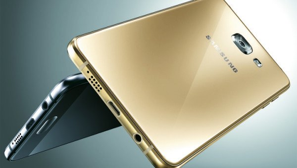 Photo of Samsung Galaxy A10 Specification, Price & Review