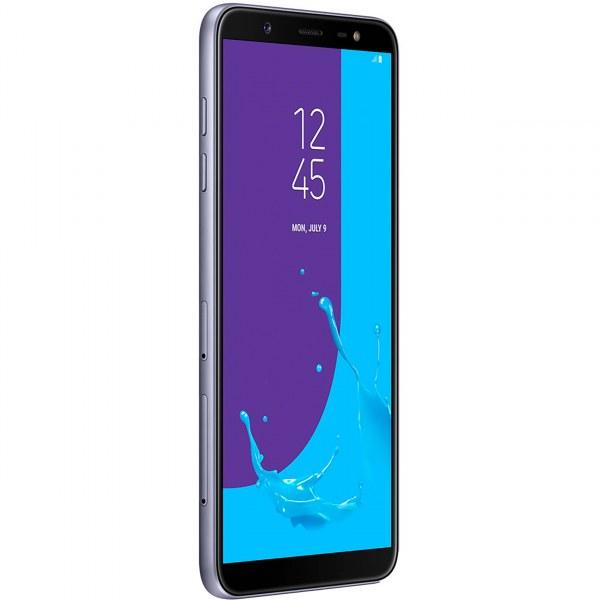 Samsung Galaxy J8 2018 Price & Specs