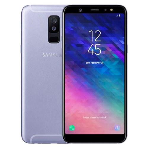 Samsung Galaxy A6+ 2018 Price & Specs