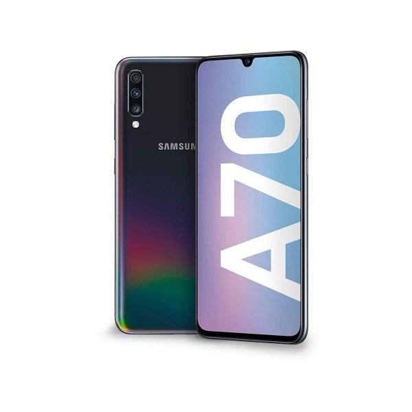 Samsung Galaxy A70 Price & Specs