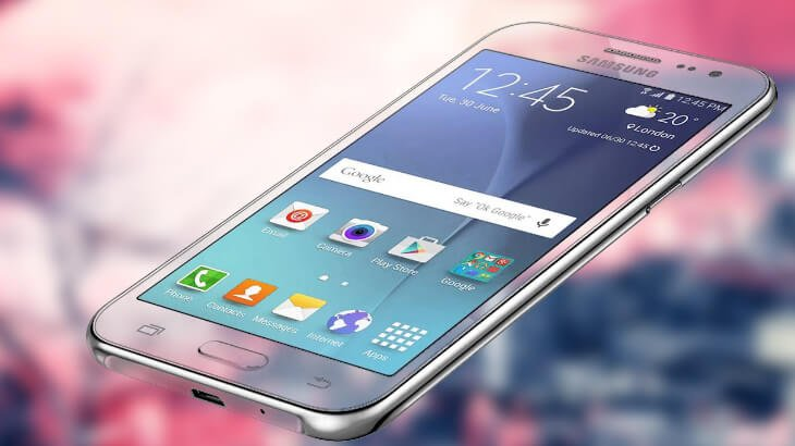 samsung galaxy j3 pro specification price
