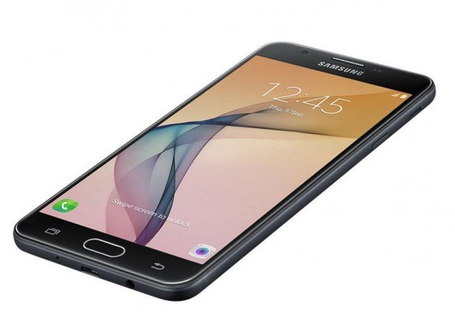 Samsung Galaxy J7 Prime Specification  Price Release Date and Review 1