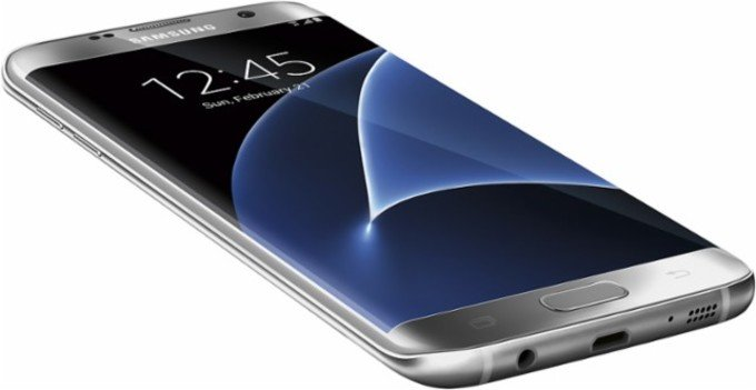 Photo of Samsung Galaxy S7 Edge Specification, Price, Release Date and Review