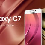 Samsung galaxy c7 Specification Price Release Date and Review