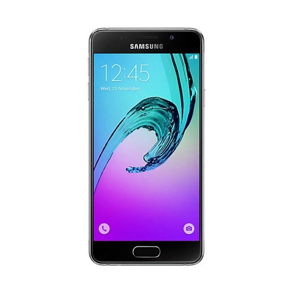 Samsung Galaxy A3 2017 Price & Specs
