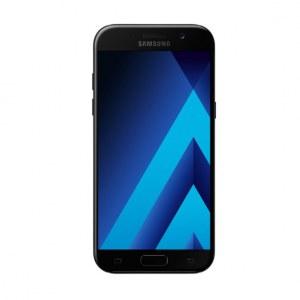 Samsung Galaxy A5 2017 Price & Specs