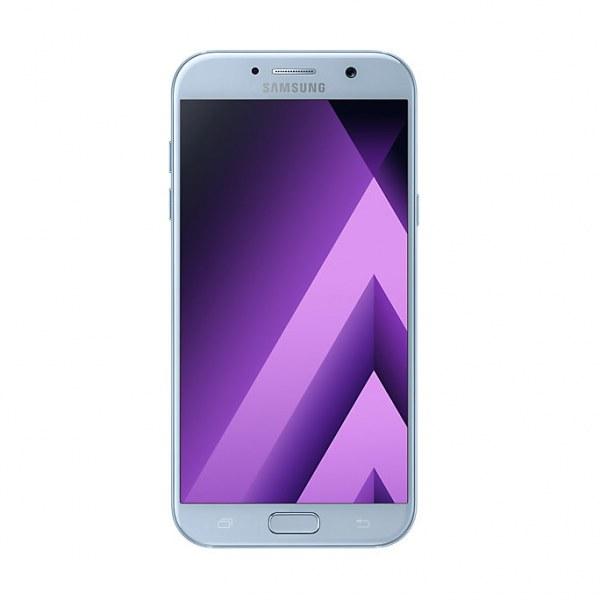 Samsung Galaxy A7 2017 Price & Specs