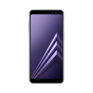 Samsung Galaxy A8 2018 Price & Specs
