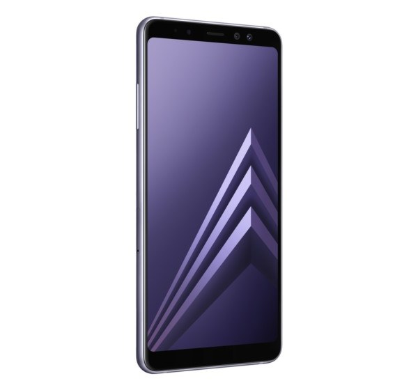 Samsung Galaxy A8 Plus 2018 Price & Specs