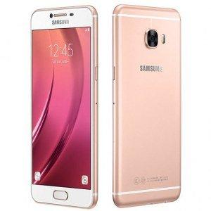 Samsung Galaxy C7 Price & Specs