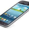Samsung Galaxy Grand Price 2 price