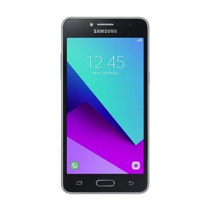 Samsung Galaxy Grand Prime Plus Price & Specs