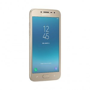 Samsung Galaxy Grand Prime Pro Price & Specification