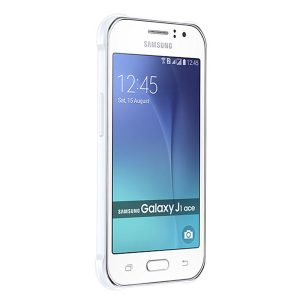 Samsung Galaxy J1 Ace Price & Specs