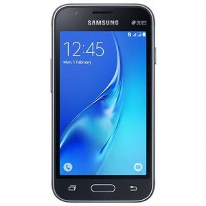 Samsung Galaxy J1 mini Prime 2018 Price & Specs