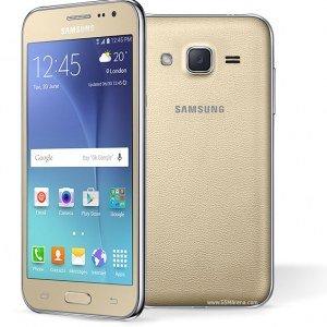 Samsung Galaxy J2 Price & Specs