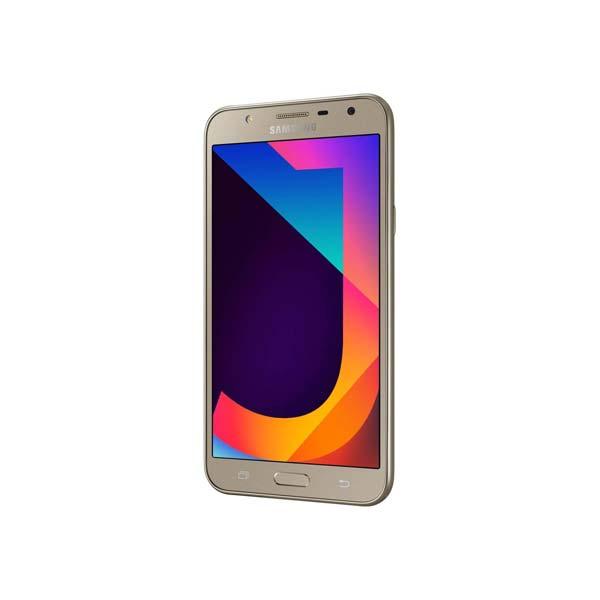Samsung Galaxy J7 Core Price & Specs