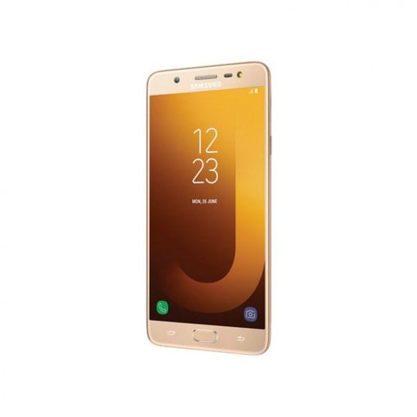 Samsung Galaxy J7 Max Price & Specs