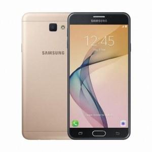 Samsung j7 prime Specs & Price