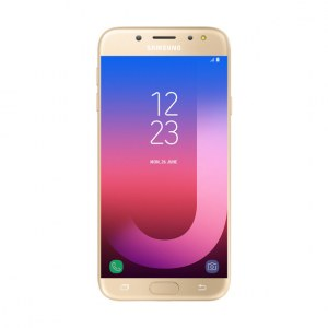 Samsung Galaxy J7 Pro 32GB Price & Specs