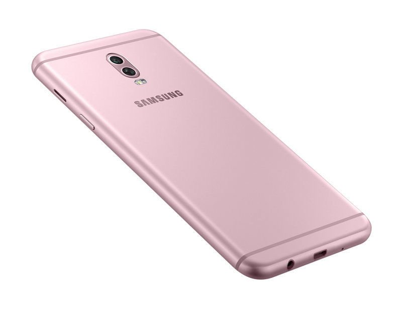 Photo of Samsung Galaxy J7 plus Specification price and Release Date and Review