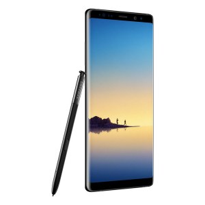 Samsung Galaxy Note 8 Price & Specification