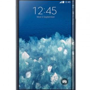 Samsung Galaxy Note Edge Price & Specs