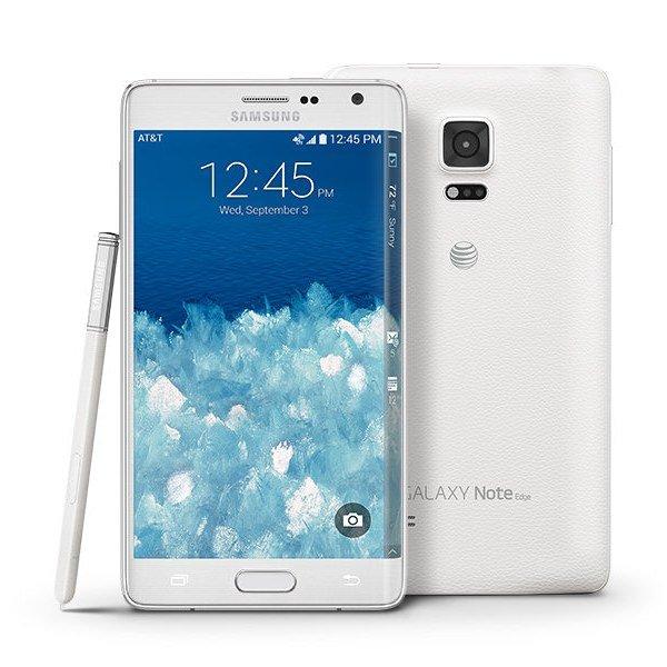 Samsung Galaxy S7 Edge Price & Specs