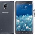 Samsung Galaxy Note Edge main