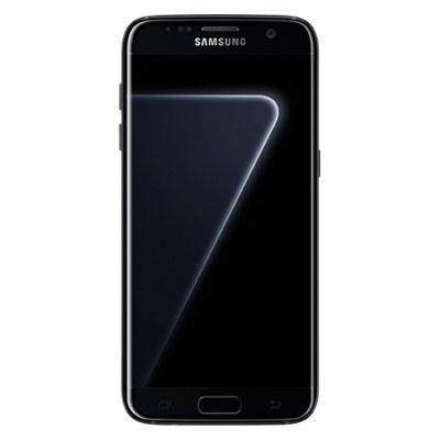Samsung Galaxy S7 Edge 128GB Price & Specs