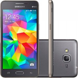 Samsung Galaxy Core Prime Price & Specs