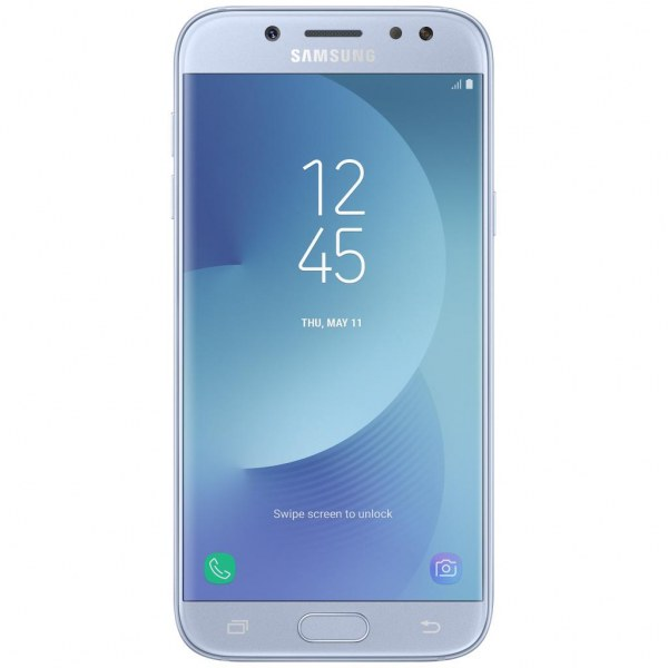 Samsung Galaxy J5 Price & Specs