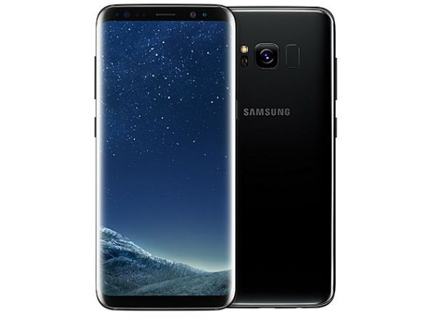 Samsung s9 specification and price