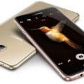Samsung Galaxy A9 Pro Price & Specs body
