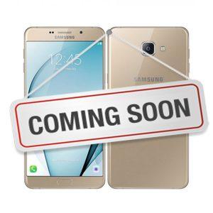 Samsung Galaxy A9 Pro Price & Specs