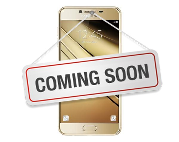 Samsung Galaxy C5 Price & Specification