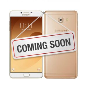 Samsung Galaxy C9 Price & Specification