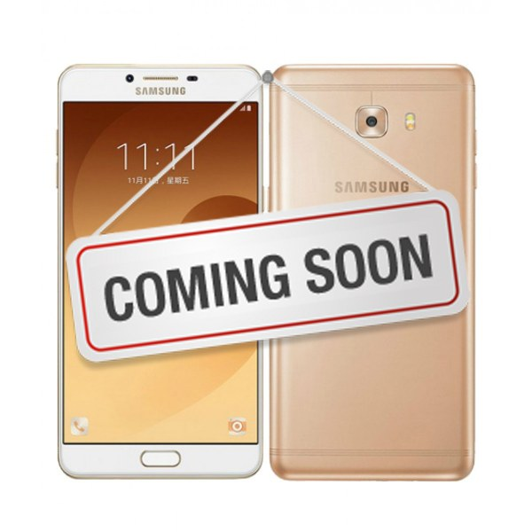 Samsung Galaxy C9 Price & Specification